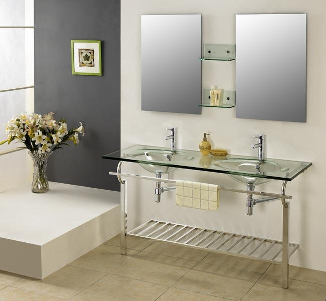 Bathroom Vanity Sinks Are Excellent Additions to Your Interior ...
