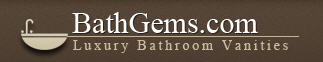 Bathgems.com is opening a San Diego bath vanity store