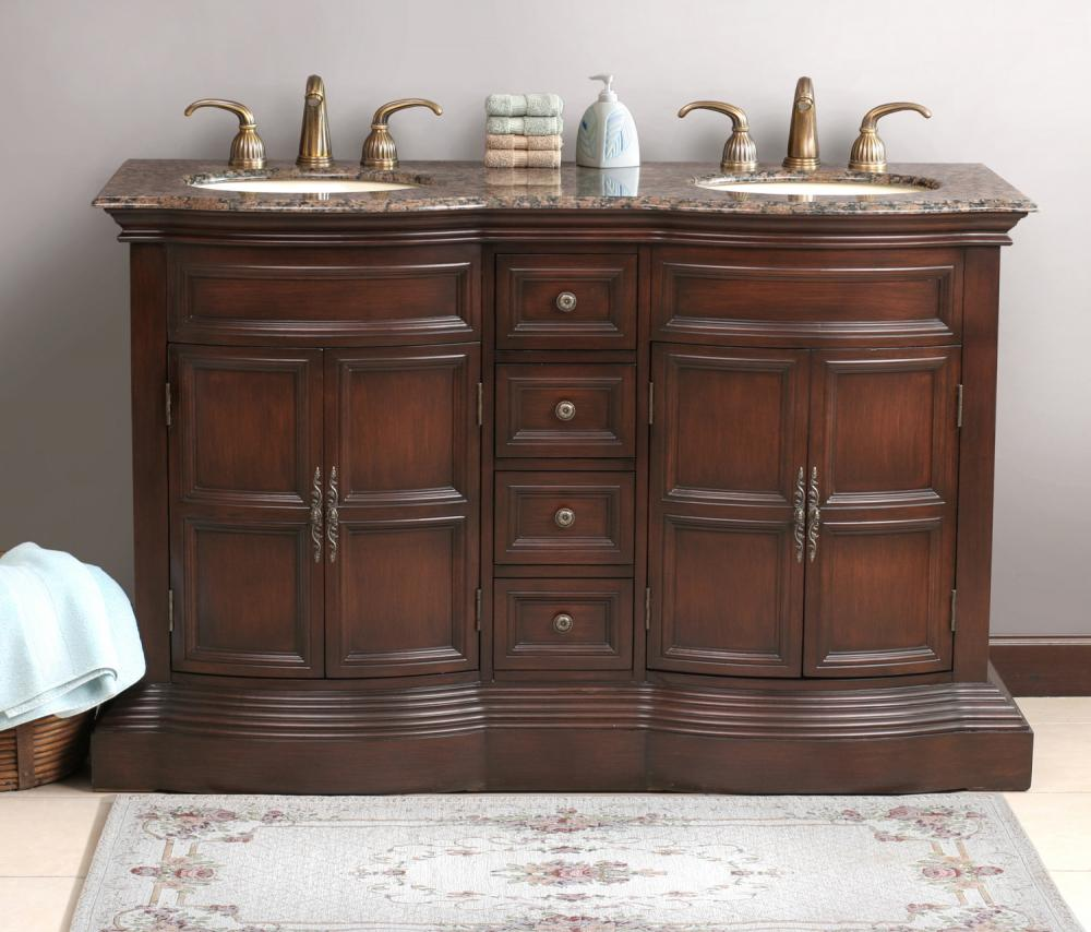 Bathroom vanity archives bathroom vanities articles for Looking for bathroom vanities