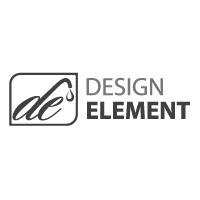 Bon Design Element