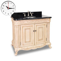 Bathroom Vanity Quick Ship bathroom vanities available with fast free shipping - bathgems