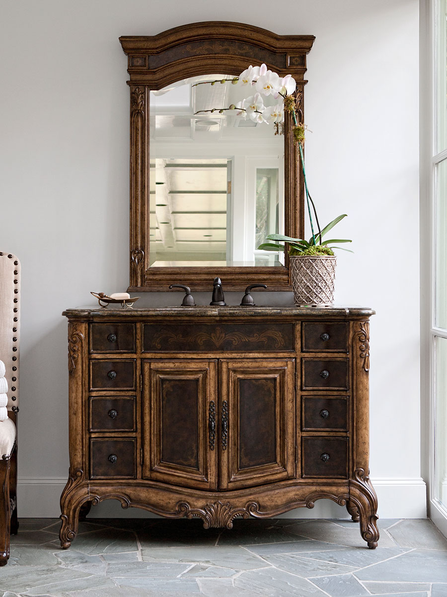"48"" Winslow Single Bath Vanity"