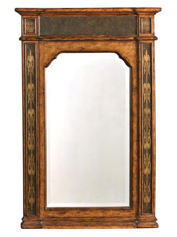 Matching Esperanza Mirror
