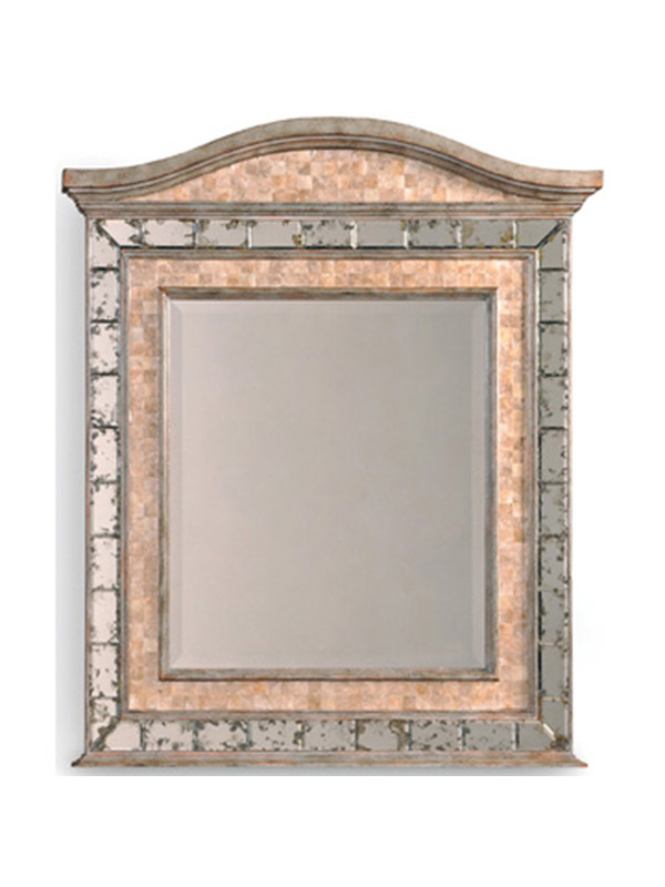 Andalusian Mirror
