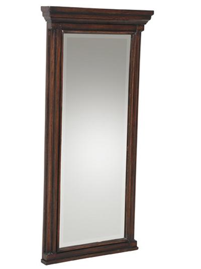 Matching Verona Petite Mirror