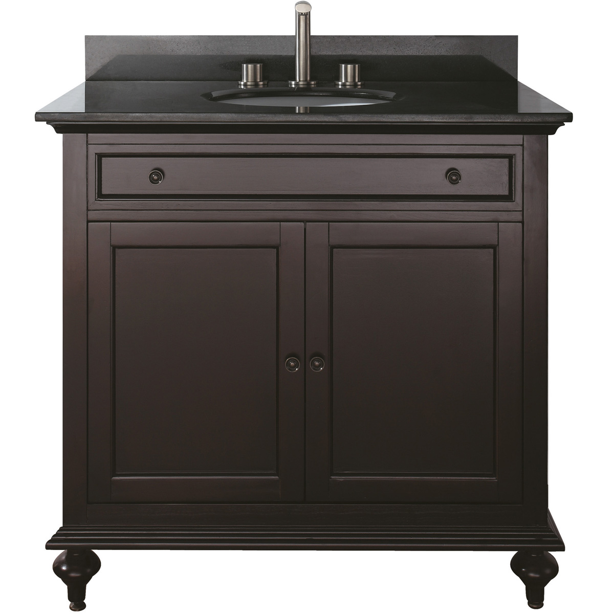 "36"" Alessano Single Vanity"