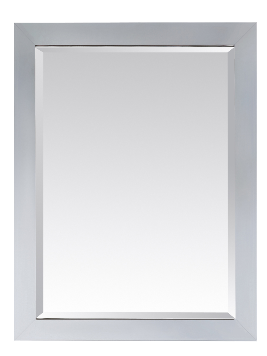 Toscana Optional Mirror