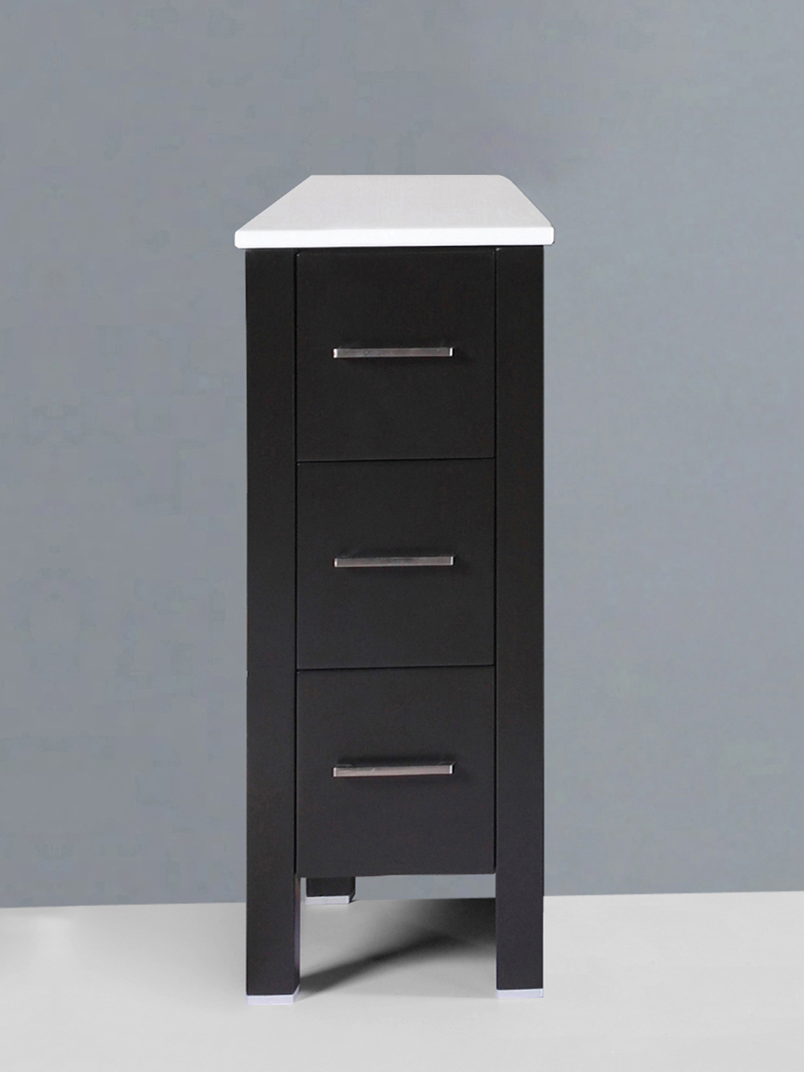 Shepard Side Cabinet