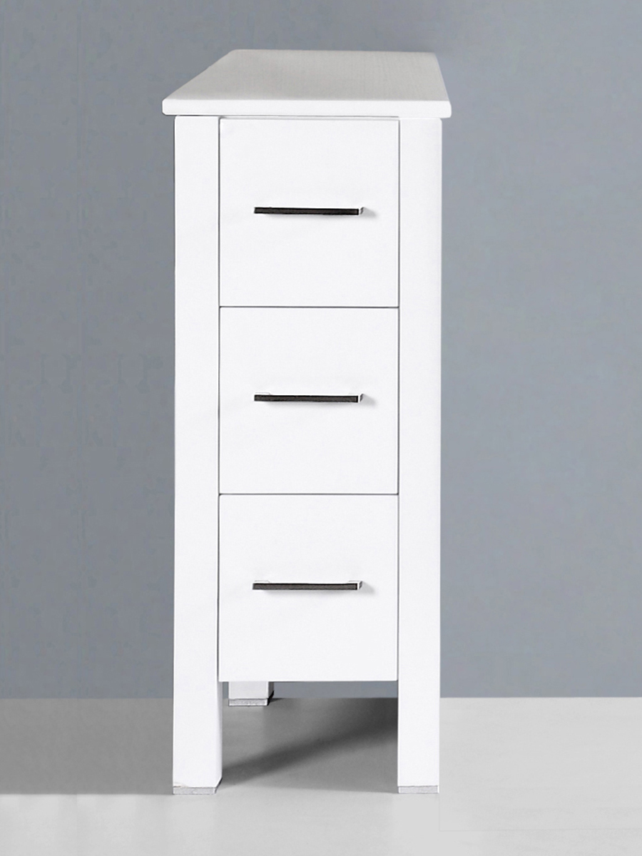 Laurentis Side Cabinet