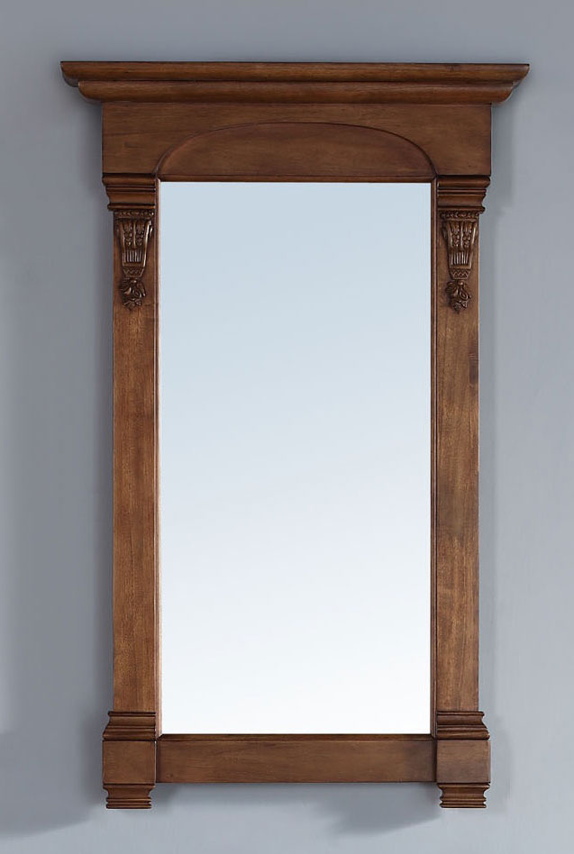 "Optional 26"" Mirror"