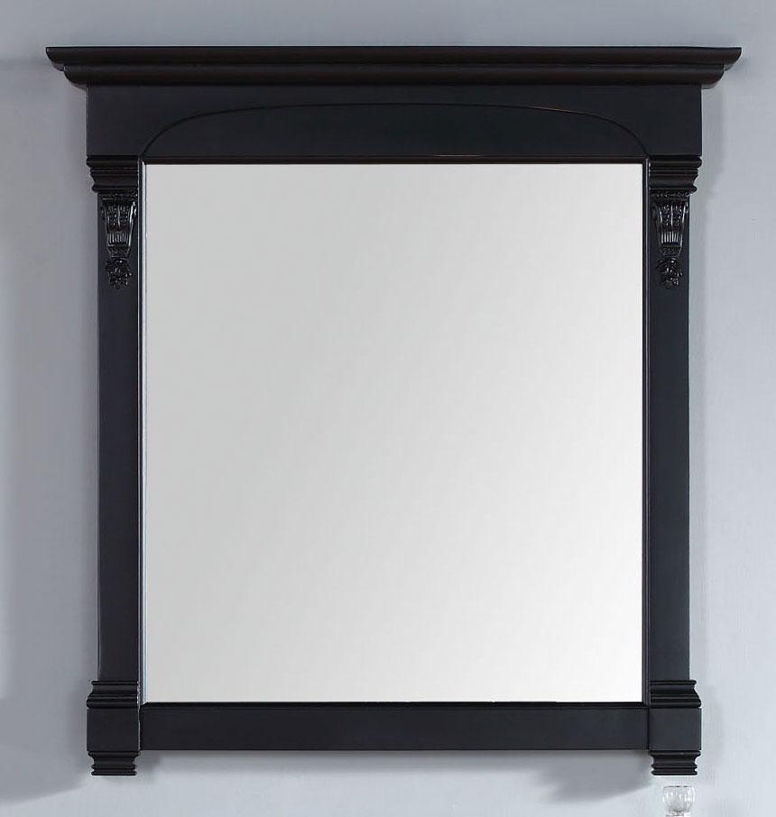 "Optional 39.5"" Mirror"