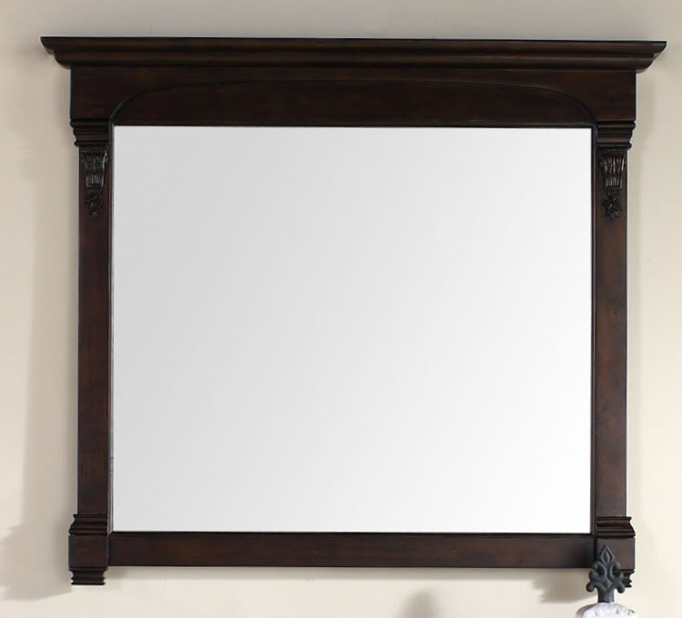 "Optional 47.25"" Mirror"