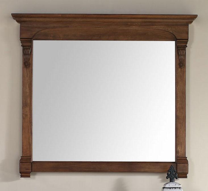"Optional 47.25"" Mirror"