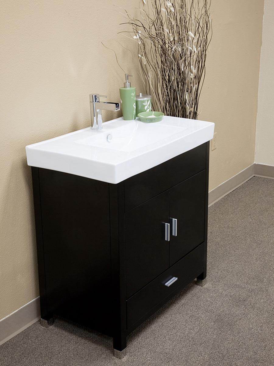 "31.5"" Stillwater Single Bath Vanity"