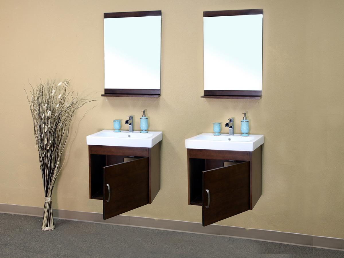 Single-Door Cabinets