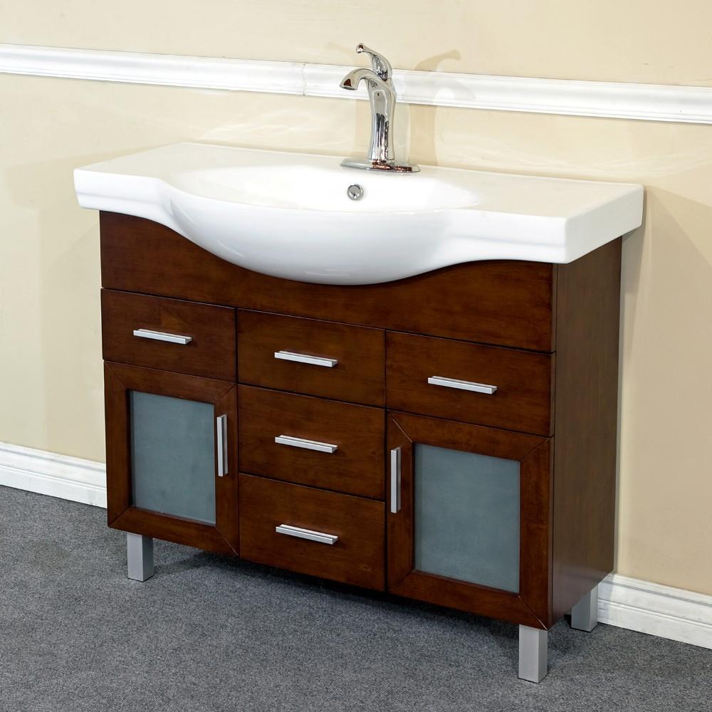 "40"" Masaya Single Bath Vanity"