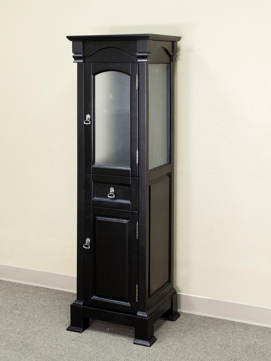 Helena Linen Cabinet