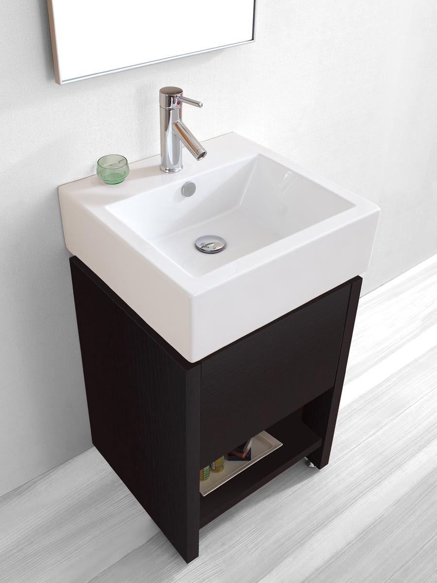 Ceramic Sink Top