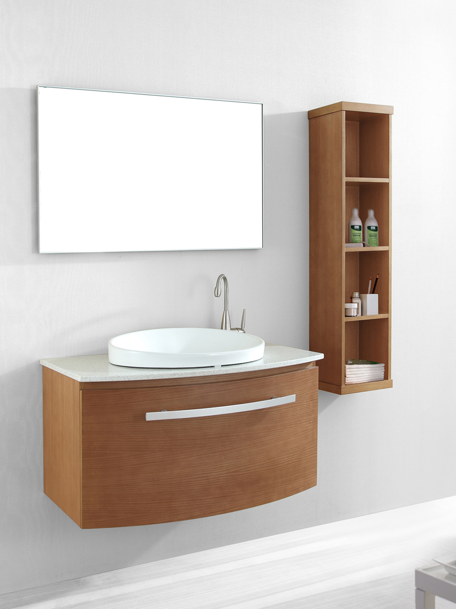"39.5"" Anabelle Single Bath Vanity"