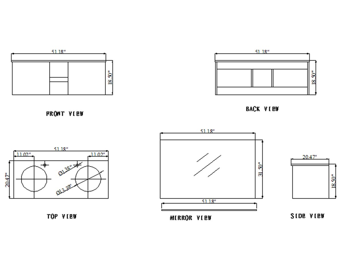 Standard Bathroom Rules Guidelines Measurements as well Drinking Fountains The Plumbing Fixture That May Be Overlooked as well Opal Double Sink Vanity Tradewindsimports Ideas Bathroom Dimensions 2017 Opaldoublevanity as well Kelly 42 French Gray furthermore Renover Sa Salle De Bain   Les Bonnes Mesures. on bathroom sink vanity cabinet measurements
