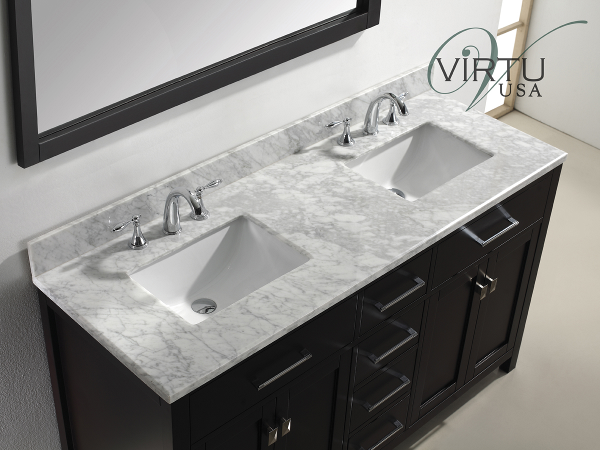 Squared Sinks