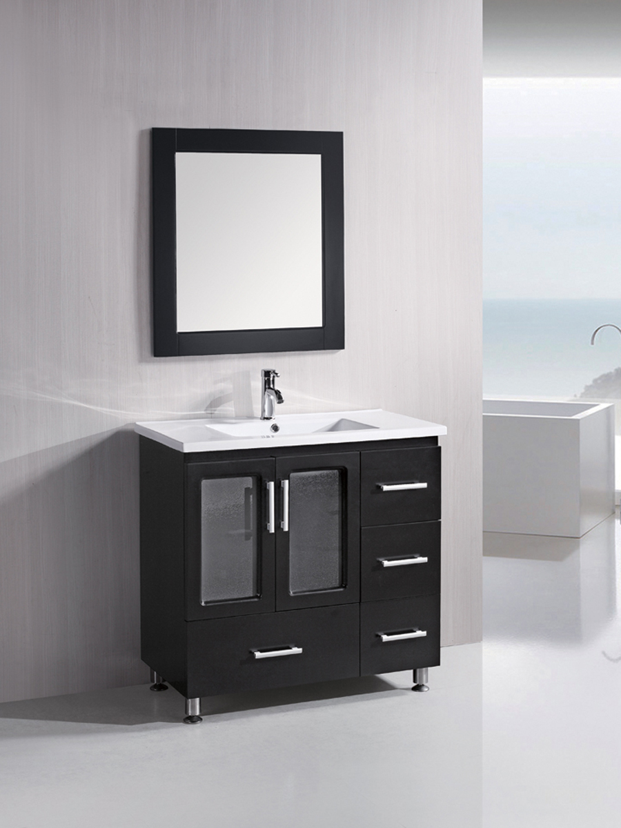 "36"" Stanton Single Bath Vanity"