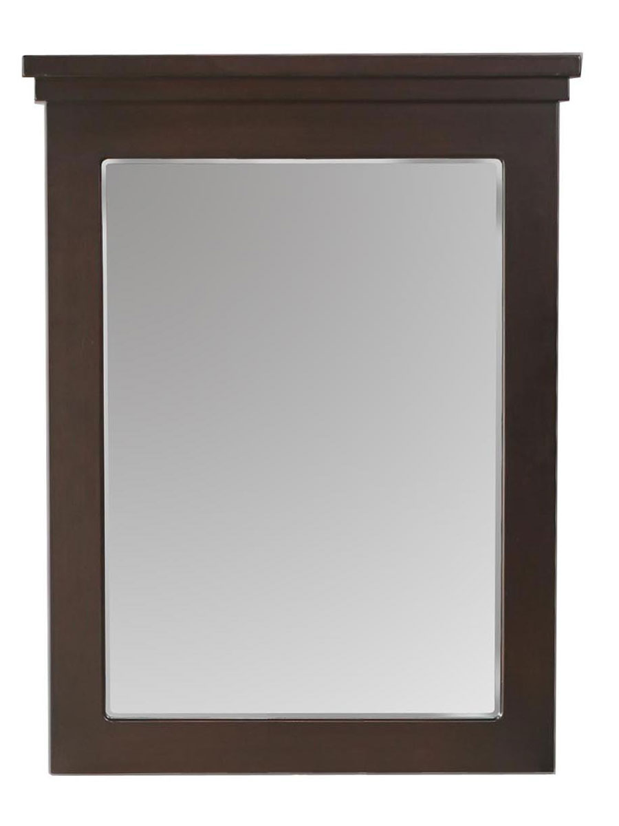 Included Mirror
