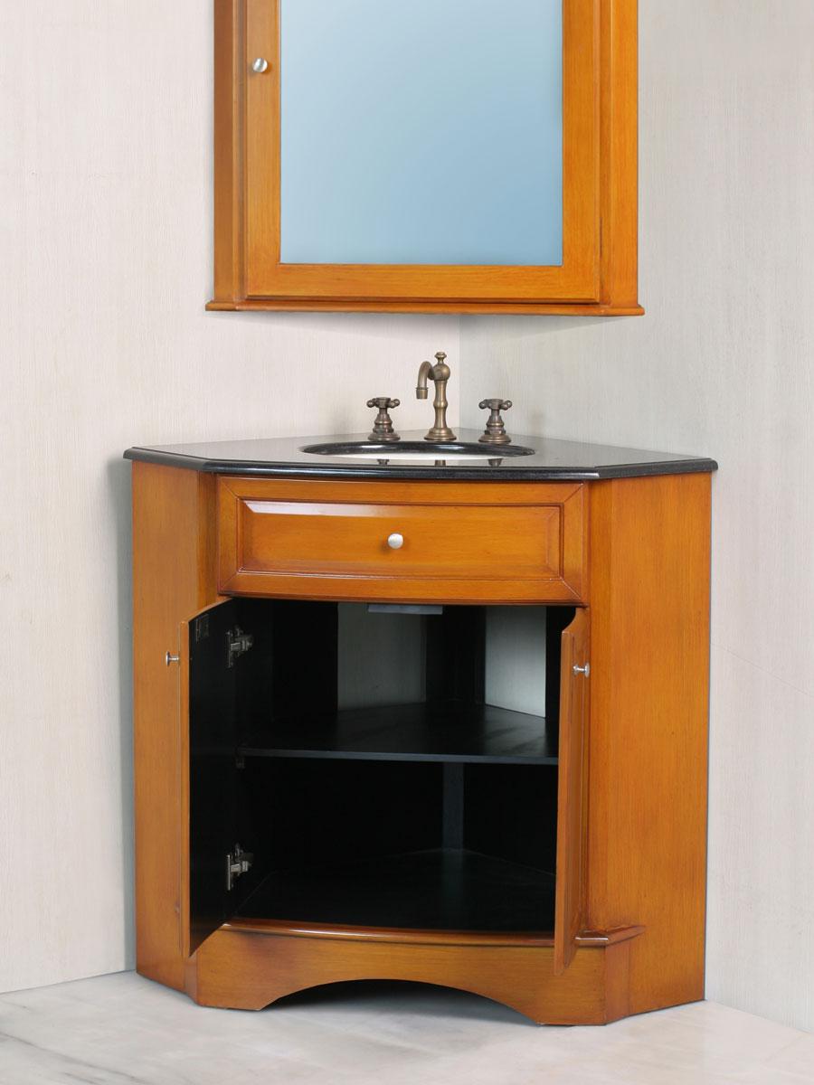 Double-door cabinet