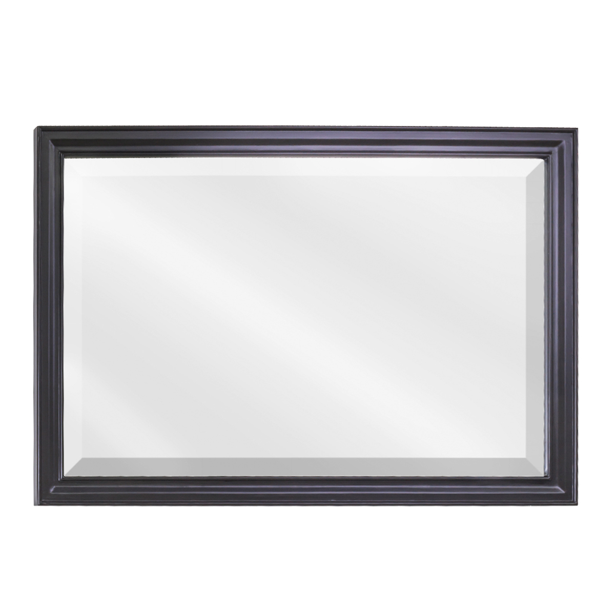 Optional Large Mirror