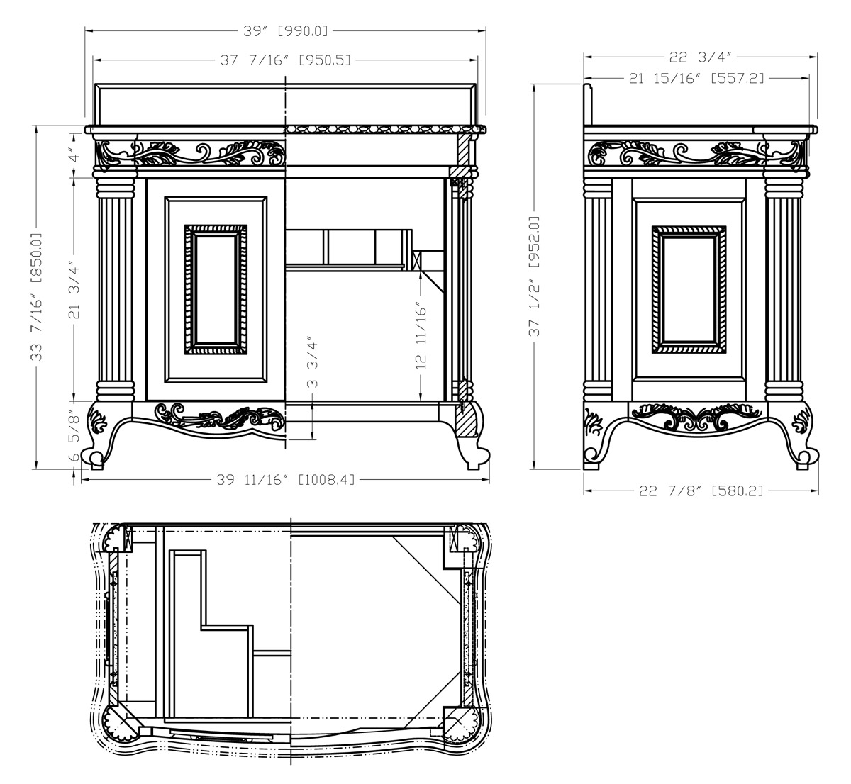 42 Bathroom Vanity Cabinet. Image Result For 42 Bathroom Vanity Cabinet