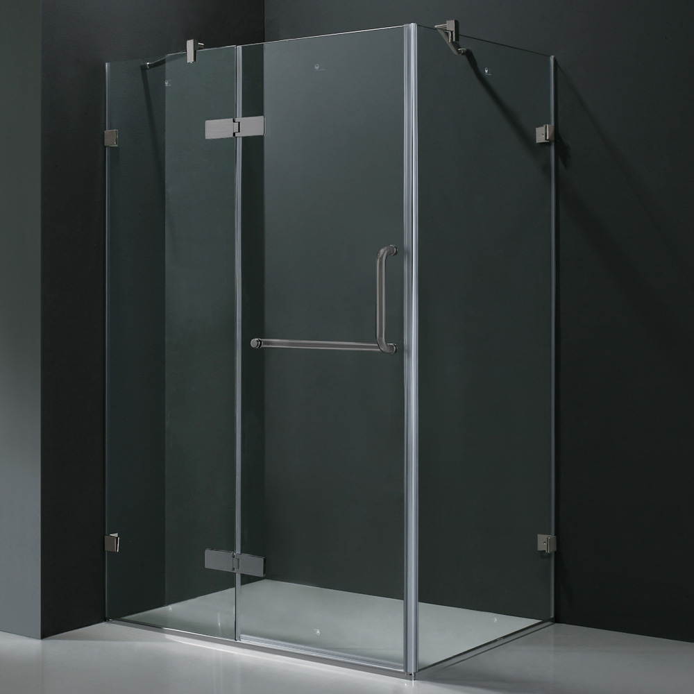 "36x48"" Cimarron Shower Enclosure (VG6011)"