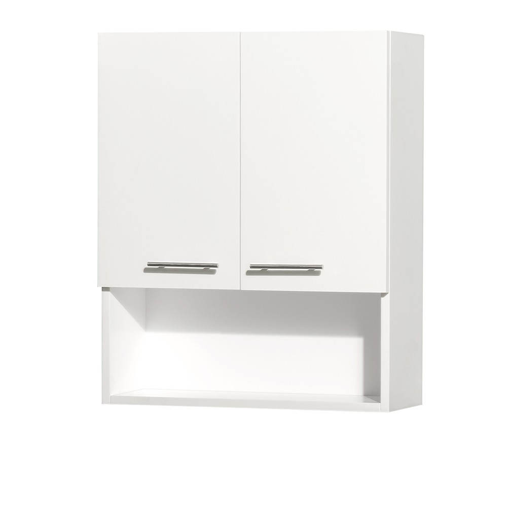 Zentra Wall Cabinet