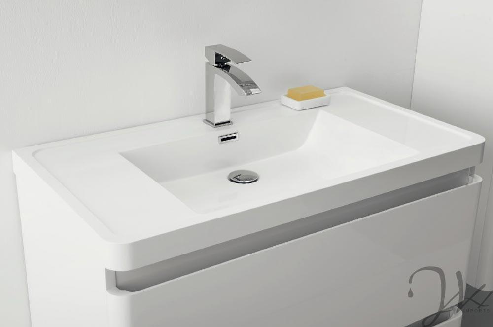 vasque au sol 28 images vasque 224 poser salle de bain carrelage salle de bain meuble de. Black Bedroom Furniture Sets. Home Design Ideas