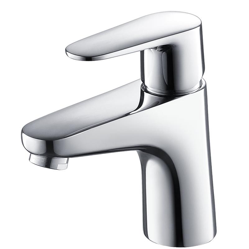 diveria singlehole faucet