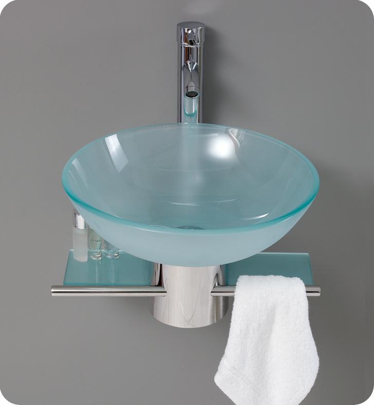 Bathgems.com