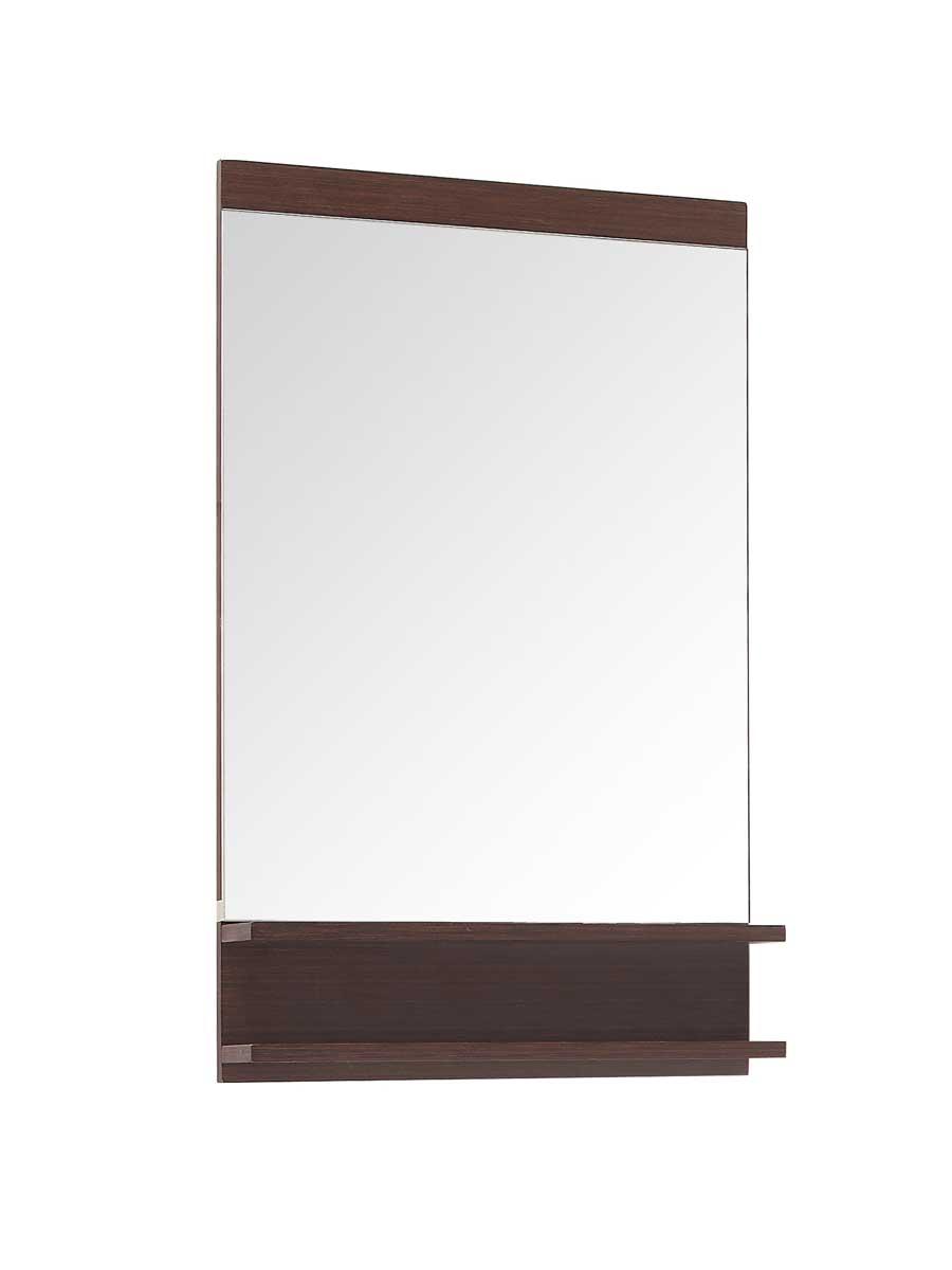 Miconia Coordinating Mirror