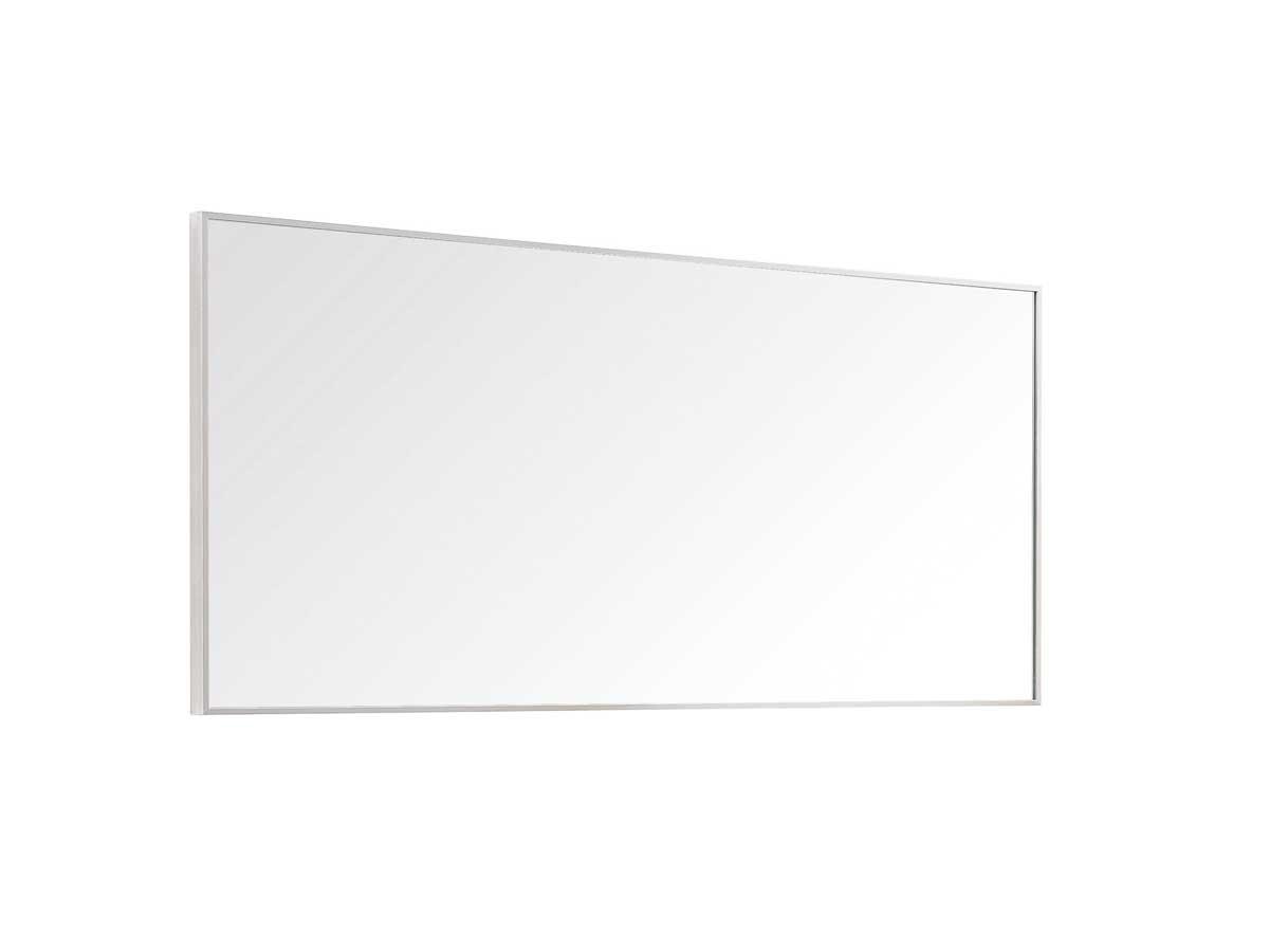 Sophora Mirror