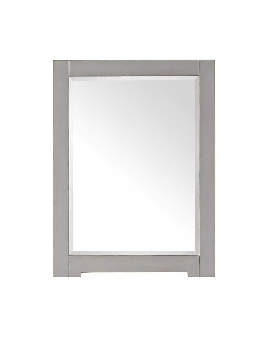 Worotan Mirror