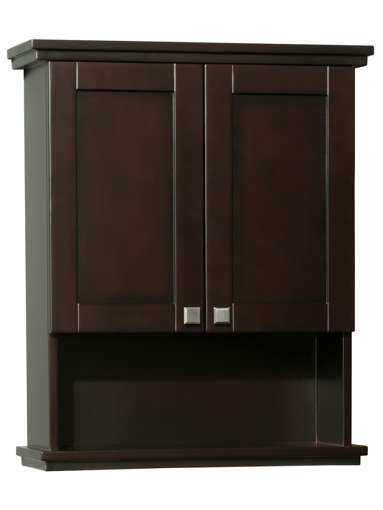 Acclaim Wall Cabinet