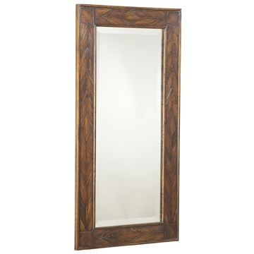 Matching Cobre Mirror (optional)