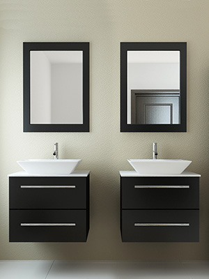 vanities virtu x c gr n usa w inch ceramic double sink in the vanity home b nm gray tops bathroom md with compressed d gloria bath