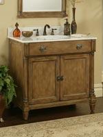Sagehill Designs Bathgems Com