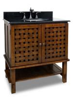 Glass Wall Mounted Bathroom Vanity Sierra Edition Bathgems Com