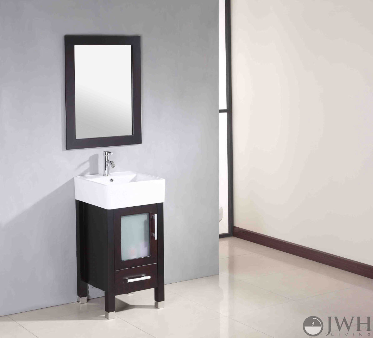 We 39 Ve Moved Bathroom Vanities Articles Blog