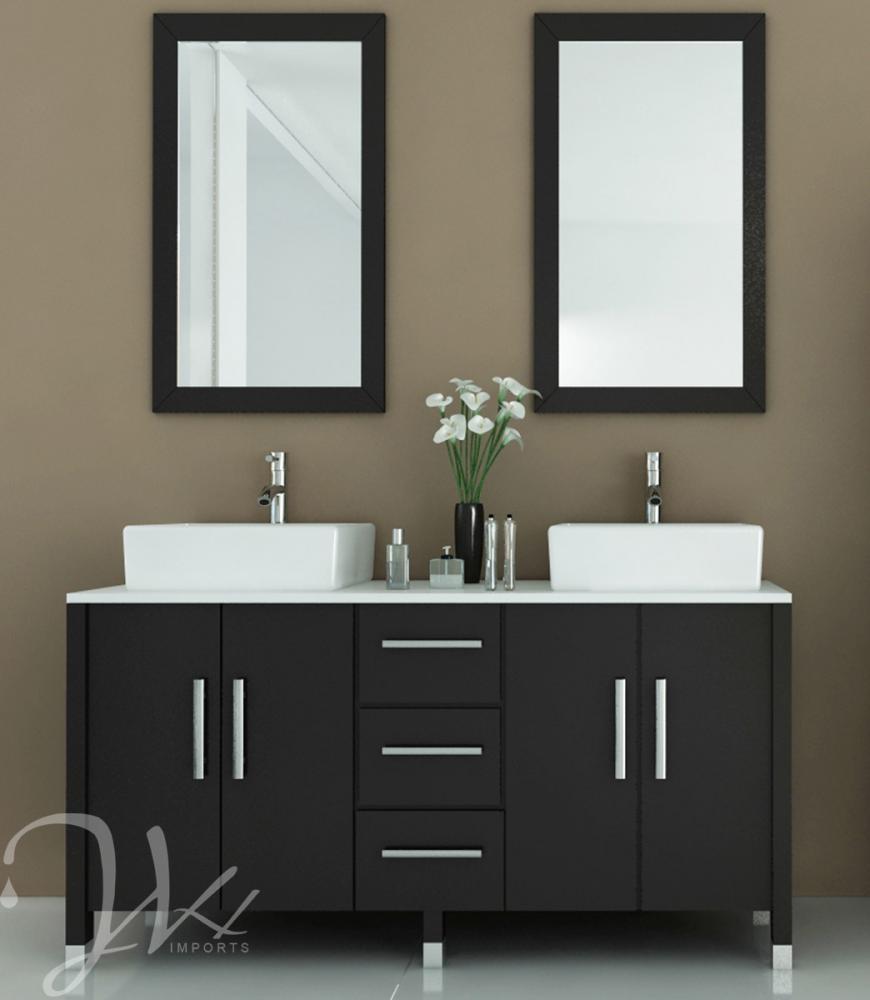 lastest buy small bathroom vanities less than 24 inch on conceptbathscom - Cheap Bathroom Vanities Under 200