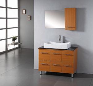 Bathroom vanities will make your modern bathroom shine bathroom vanities articles blog - Make bathroom shine ...